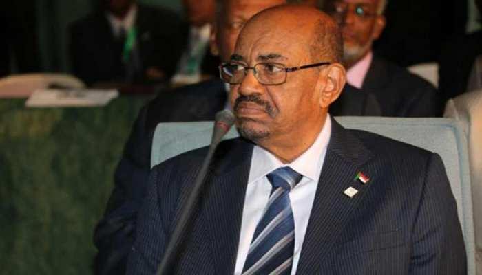 सूडान में नई सरकार बनी, प्रधानमंत्री के पास वित्त मंत्रालय की भी कमान