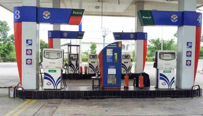 महंगा है पेट्रोल-डीजल: शुरू करें अपना पेट्रोल-पंप, पहले दिन से होगी कमाई, ये है प्रोसेस