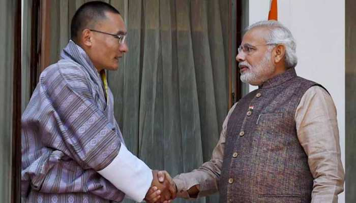 नेपाल के बाद अब इस पड़ोसी देश के चुनावी नतीजों ने बढ़ाई भारत की टेंशन