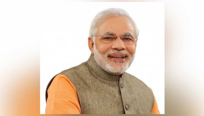 Birthday Special: PM Modi's 68th birthday, Know some unknown facts about him