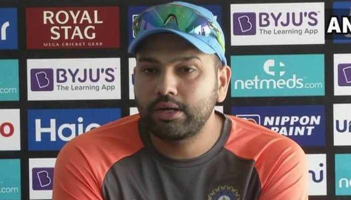 इन 2 खिलाड़ियों के टीम इंडिया में वापसी से गदगद हैं रोहित शर्मा, बांधे तारीफों के पुल