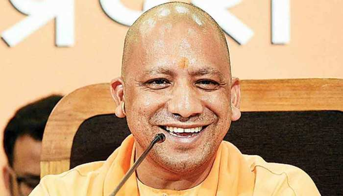 लोकसभा चुनाव 2019 के लिए यूपी BJP का प्लान, हर बूथ पर होंगे 5 'स्मार्ट' कार्यकर्ता