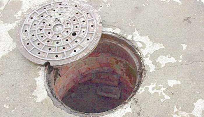सीवर, सेप्टिक टैंकों की सफाई के दौरान 25 साल में 634 सफाईकर्मियों की मौत : NCSK