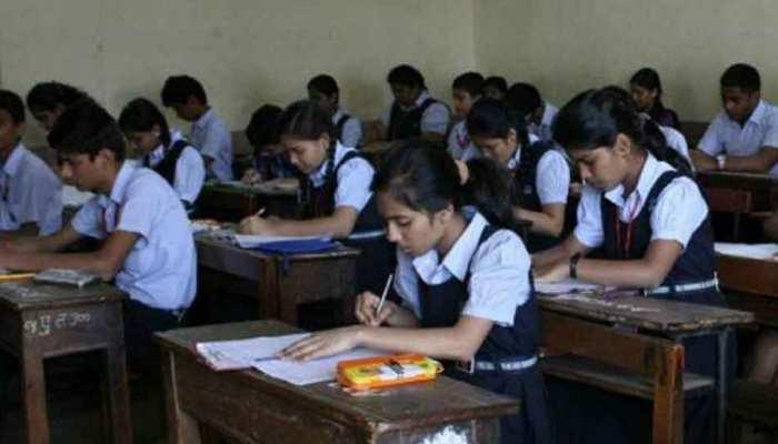 भारत में थर्ड क्लास के सिर्फ 1/4 बच्चे ही छोटी कहानी पढ़ और समझ पाते हैं :रिपोर्ट