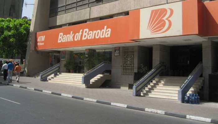 बैंकों के विलय : ग्राहक बंद कर सकते हैं खाता, कर्मियों में नौकरी जाने का डर