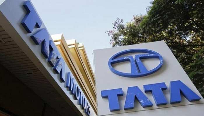 टाटा मोटर्स ने रिसर्च पर जितना खर्च किया, बाकी टॉप 9 कंपनियां मिलकर नहीं कर पाईं