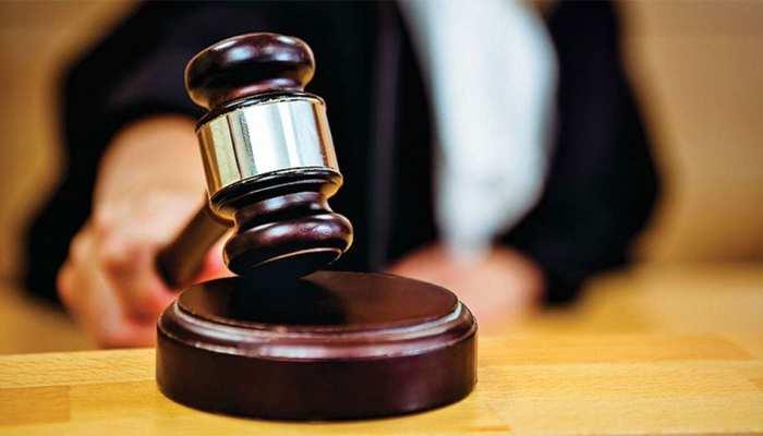 MP: मासूम से रेप के दोषी टीचर को फांसी की सजा, 47 दिन में आया फैसला