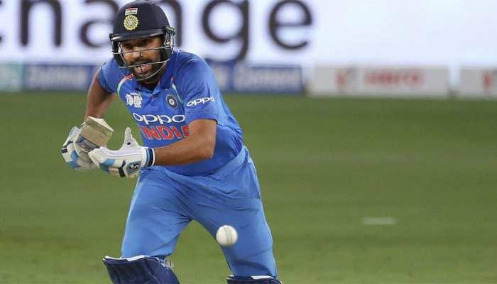 रोहित शर्मा ने खोला राज, किन गलतियों से सीखकर पाकिस्तान पर हासिल की जीत