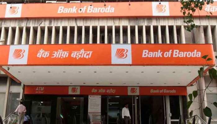 3 बैंकों के विलय से बिजनेस हो जाएगा चौपट, SBI को नहीं हुआ था फायदा : बैंक यूनियन