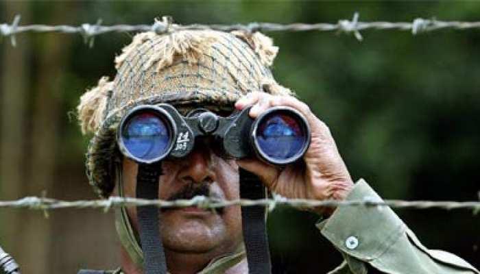 BSF बार-बार पाक रेंजर्स को फोन लगाता रहा, घंटी बजती रही, लेकिन किसी ने उठाया तक नहीं
