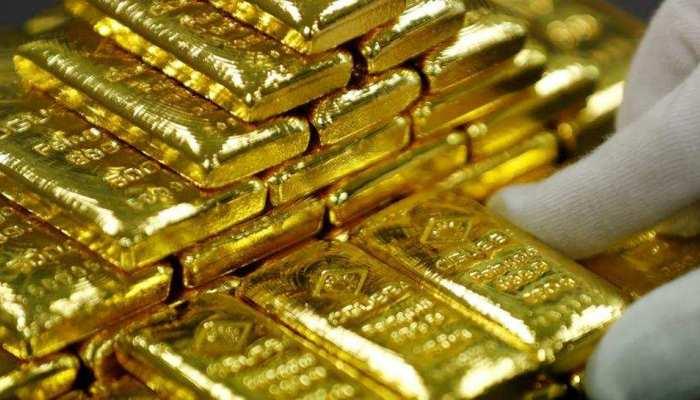 भारत 100 टन सोने के सालाना उत्पादन में सक्षम, मिल सकता है 1,00,000 लोगों को रोजगार: विशेषज्ञ