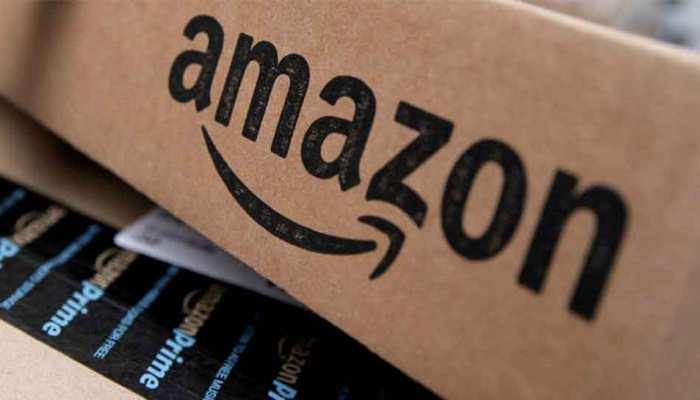 शॉपिंग के बाद नहीं लगानी पड़ेगी कैश काउंटर पर लाइन, Amazon खोलेगी 3000 कैशियर लेस स्टोर