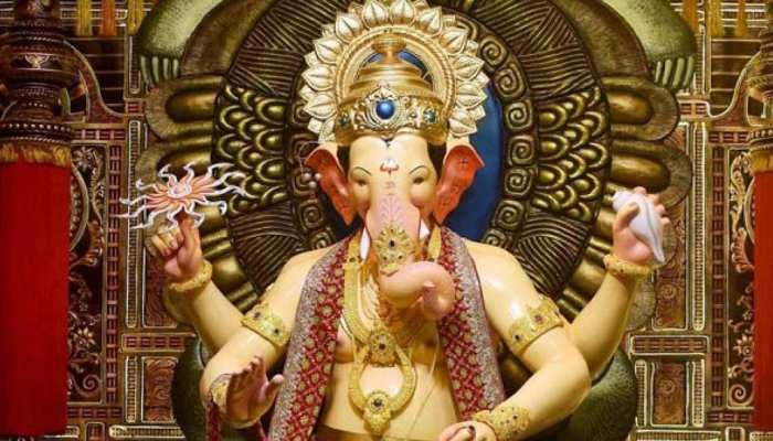 भगवान गणेश वाले विज्ञापन को लेकर रिपब्लिकन पार्टी ने हिंदुओं से माफी मांगी