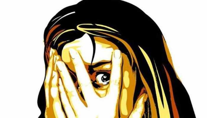 केरल नन बलात्कार मामले पर बोली राज्य सरकार, 'जरूर मिलेगा न्याय'