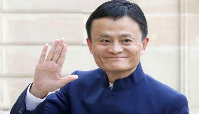 चीन के 'भगवान' ने कहा, मैं अपने ऑफिस के बजाय समुद्र किनारे मरना पसंद करूंगा