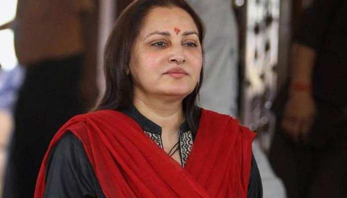 नेपाल: अभिनेत्री जयाप्रदा को सद्भावना दूत किया गया नियुक्त, पर्यटन को मिलेगा बढ़ावा