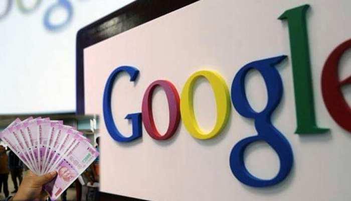 Google को बदलनी पड़ी अपनी यह पॉलिसी, Paytm ने की थी शिकायत