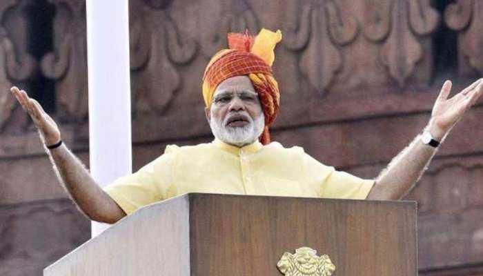 आयुष्मान भारत : दो लाख लोगों को मिलेगा रोजगार, अस्पतालों में रखे जाएंगे 'आयुष्मान मित्र'