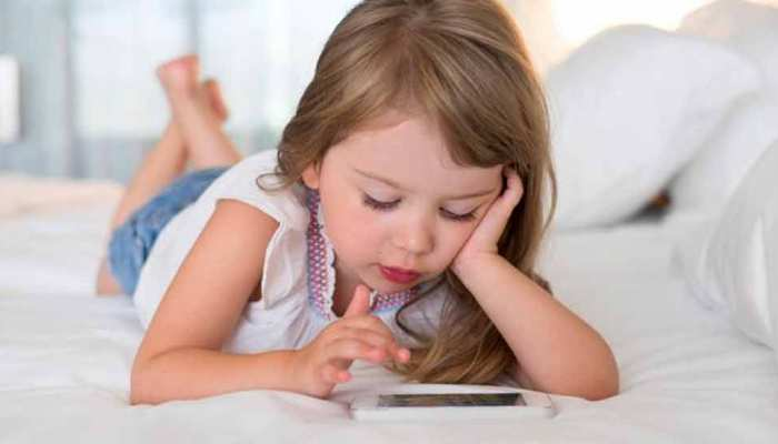 Daughter's Day : अपनी लाडली के लिए यहां करें निवेश, भविष्य में नहीं होगी पैसों की कमी