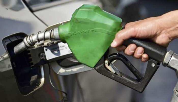 अभी और रुलाएंगी तेल की कीमतें, दुनिया के तेल कारोबारियों ने दिए ये तर्क