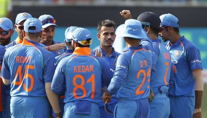 Asia Cup 2018: India's biggest win over Pakistan, Captain Rohit Sharma praised these Indian players