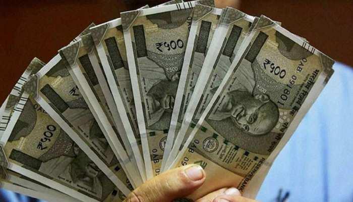 Moody's का दावा, सरकार की कोशिशों से नहीं थमेगी रुपये की गिरावट