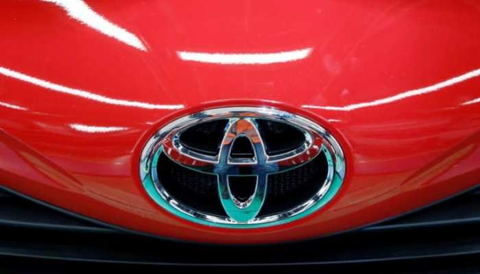Toyota will also use google's Android Auto in cars