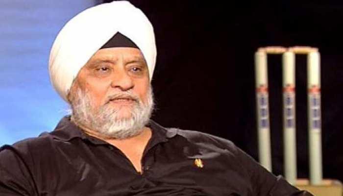 Birthday Special: भारत-पाक मैच खत्म होने से पहले इस भारतीय कप्तान ने मान ली थी हार
