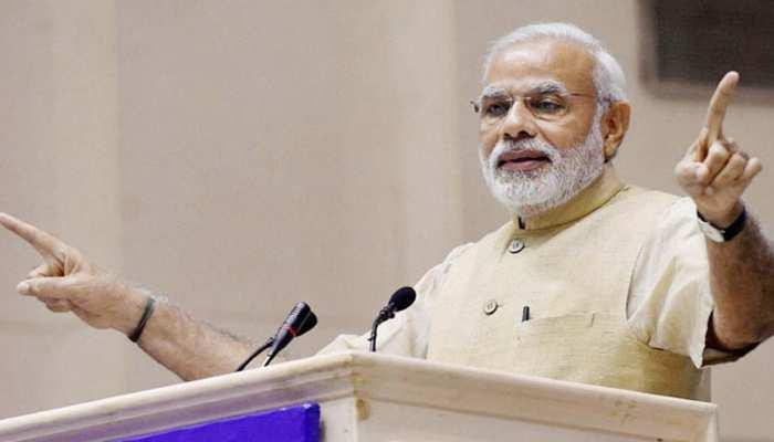 प्रधानमंत्री स्वास्थ्य बीमा योजना का 24 घंटे में कमाल, 1,000 से ज्यादा लोगों ने सम्मान से कराया इलाज