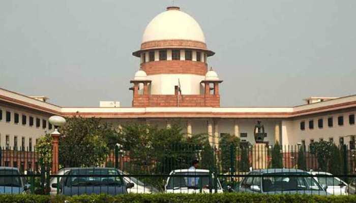 रामसेतु मामला : जल्द सुनवाई पर SC ने सुब्रमण्यम स्वामी से कहा-'10 दिन इंतजार करिए'