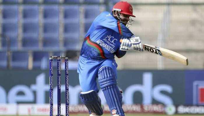 Spot-Fixing: क्रिकेट पर फिक्सिंग का साया, एक साल में 5 देशों के कप्तानों को किया गया ऑफर