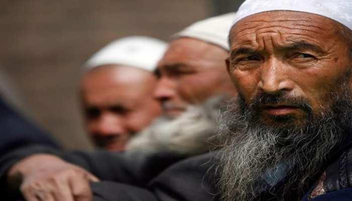चीन ने किया इंकार, कहा- पाकिस्तान से उइगर मुसलमानों पर कोई बात नहीं हुई
