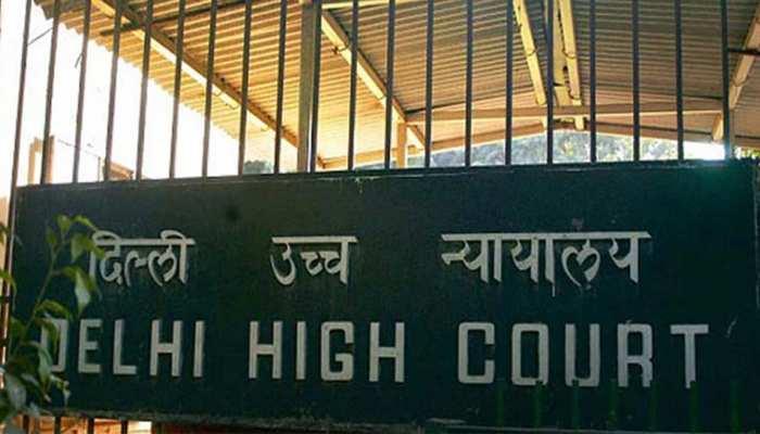 दिल्ली हाई कोर्ट ने MCD को धन जारी नहीं करने पर AAP सरकार की खिंचाई की