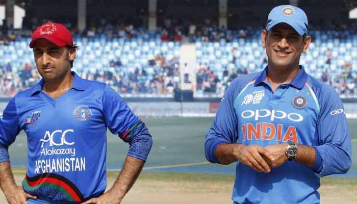 धोनी ने 696 दिन बाद संभाली टीम इंडिया की कमान, 200 मैचों में कप्तानी करने वाले पहले भारतीय बने
