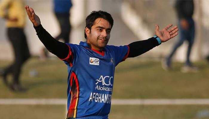 INDvsAFG : अफगानिस्तान ने मैच टाई कर रचा इतिहास, भारत को नहीं जीतने दिया मुकाबला