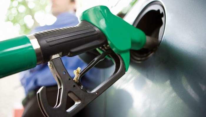 तेल में जारी रहेगा उछाल, पेट्रोलियम कंपनियों ने की 100 रुपये लीटर पेट्रोल बेचने की तैयारी!