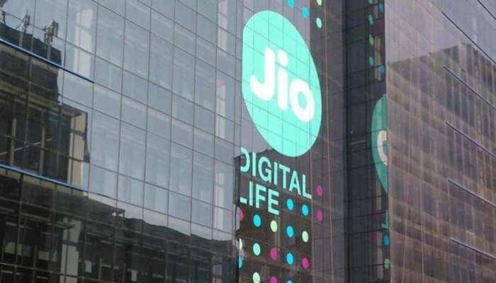 JIO वालों के लिए धमाकेदार खबर, सबसे पहले पा सकते हैं 5जी सेवा