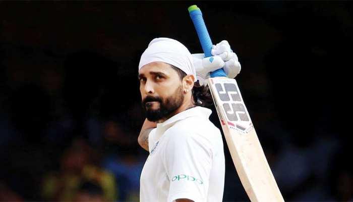 इंग्लैंड में गरज रहा मुरली विजय का बल्ला, 3 मैच में बना दिए 300+ रन, टीम में वापसी का दावा ठोका