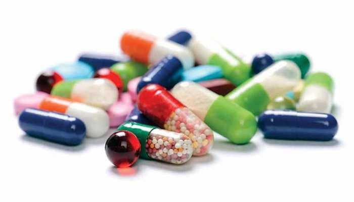 एंटीबायोटिक्स के ज्यादा प्रयोग से प्रभावित होती है रोग प्रतिरोधक क्षमता