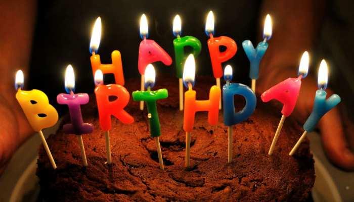 India Today: Maharashtra Man celebrates child birthday in crematorium, police files case