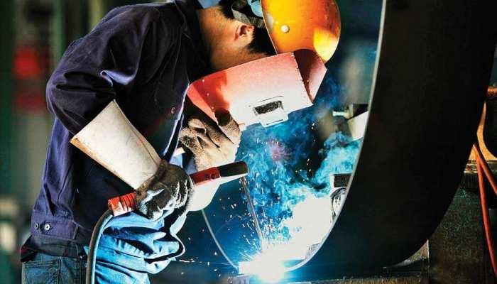 PM मोदी ने अर्थव्यवस्था को दिए 4 सुरक्षा कवच, 2013 के मुकाबले आज अधिक सक्षम है भारत