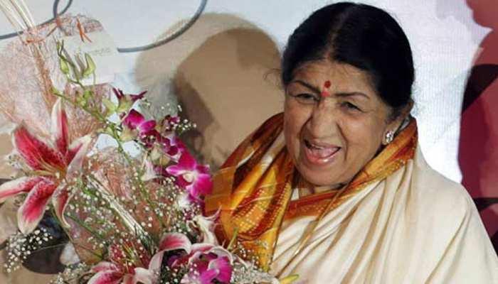 जन्मदिन विशेष: जब सुरों की देवी लता मंगेशकर को दिया गया था जहर...