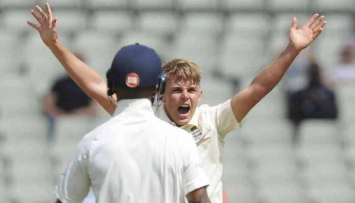 सैम करेन, राशिद और बटलर को भारत के खिलाफ बेहतर प्रदर्शन का इनाम, टेस्ट कॉन्ट्रैक्ट मिला