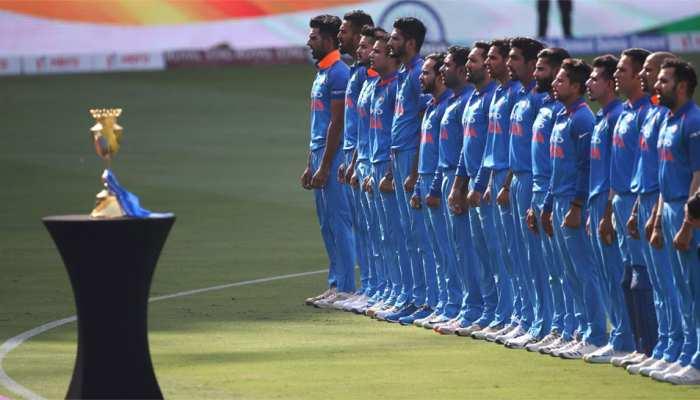 INDvsBAN : 32 साल में कभी फाइनल न जीतने वाले बांग्लादेश ने टीम इंडिया के लिए बजाई खतरे की घंटी