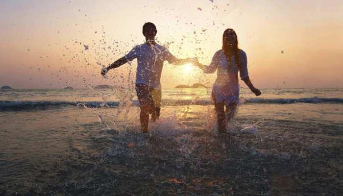 राशिफल 29 सितंबर: कुछ खास लेकर आया है शनिवार, प्रेम संबंधों के मामले में लकी रहेंगे इस राशि के लोग