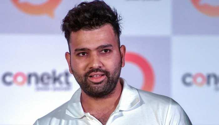 रोहित शर्मा ने टीम इंडिया के मध्यक्रम के बल्लेबाजों की समस्या को लेकर दिया अहम बयान