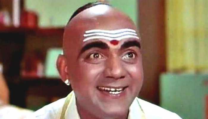 हीरो से भी ज्यादा फीस लेते थे कॉमेडियन महमूद, राजेश खन्ना को मार दिया था थप्पड़
