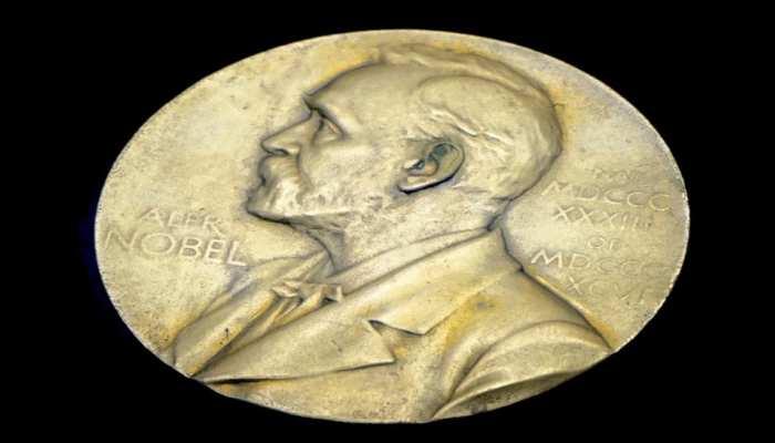 इस साल नहीं दिया जाएगा साहित्य का नोबेल पुरस्कार, जानिए क्या है वजह