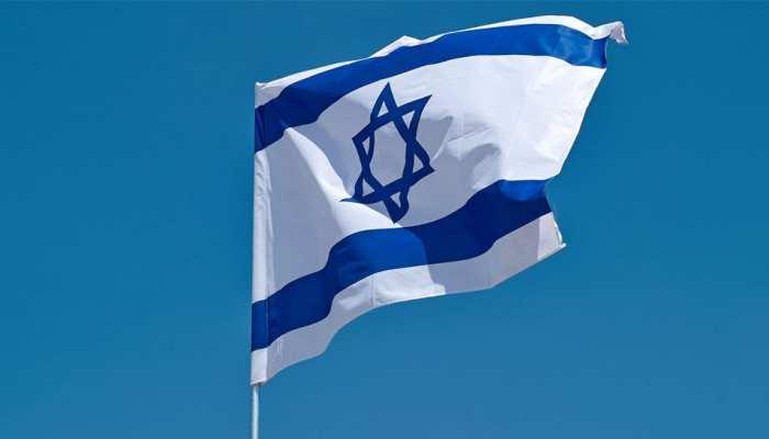 इजराइल: रक्षा संबंधों को बढ़ावा देने के लिये भारतीय नौसेना के पोत ने डाला लंगर