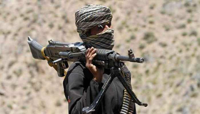 दुनिया के खूंखार आतंकियों की पनाहगाह है पाकिस्तान, खुलेआम घूमते हैं आतंकी, ये रही लिस्ट